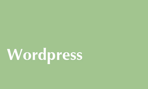 wordpress button.jpg